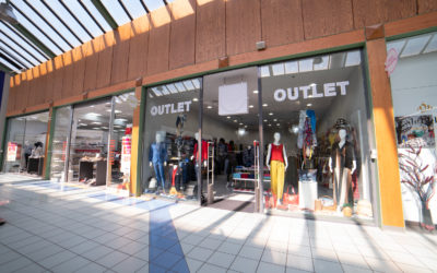 Daddy & Son Outlet